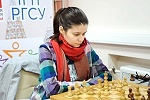 Semen Lomasov and Anastasia Bodnaruk are Leading in the Moscow Open Cups of Russia Tournaments